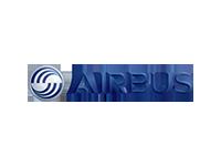 airbus-200x150
