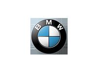 bmw-200x150