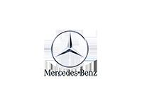 mercedes-200x150