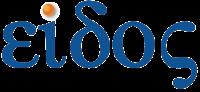 Logo_Eidos_4C